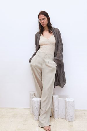 Zara Body med stropper limited edition