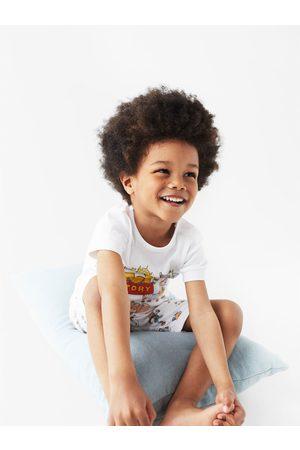 Zara Pyjamas toy story ©disney/pixar