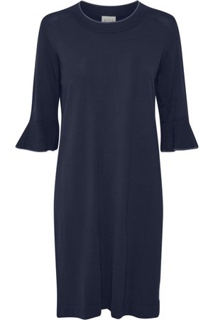 Karen by Simonsen Villeroy Dress