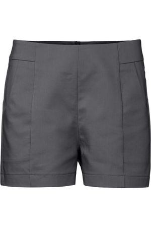 YAYA High waist shorts