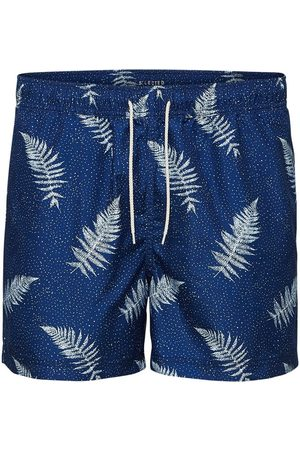 Selected Swimshorts