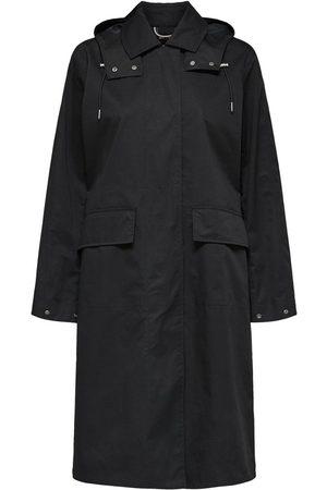 Selected Long Coat