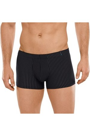 Schiesser Long Life Soft Boxer Brief * Fri Frakt