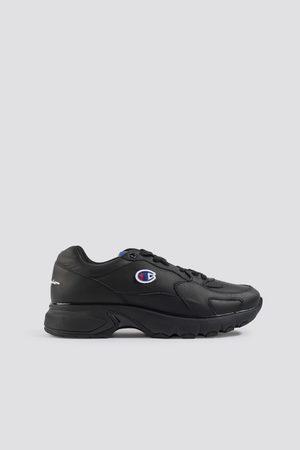 Champion klaer online dame sko, sammenlign priser og kjøp på