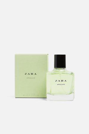 Zara Dame Parfymer - Applejuice 100 ml
