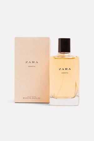 Zara Dame Parfymer - Oriental 200 ml