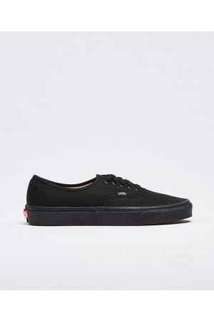 Vans Herre Sneakers - Authentic
