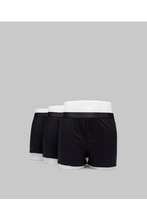CDLP 3-pack Boxer Shorts