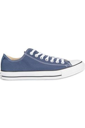 Converse Herre Sneakers - All Star Ox