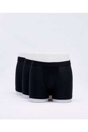Bread & Boxers 3-pack Boxer Brief
