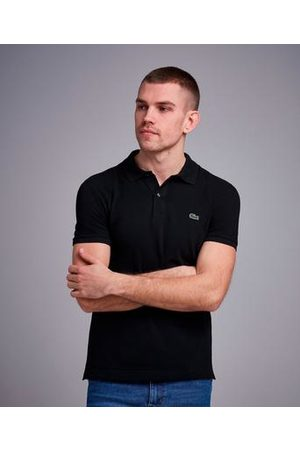 Lacoste Herre Poloer - Slim Fit Polo Piké