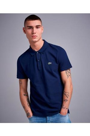 Lacoste Slim Fit Polo Piké