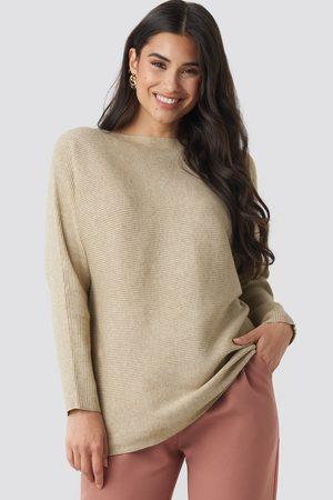 MANGO Vanessa Sweater