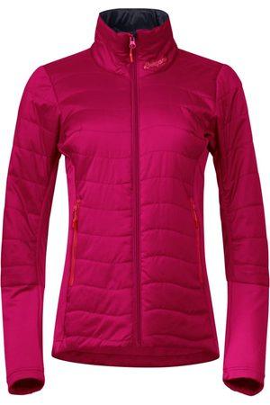 Bergans Fløyen Light Insulated Women's Jacket