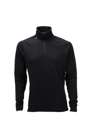 Ulvang 50fifty 2.0 Turtle Neck With Zip