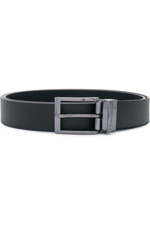 Emporio Armani Herre Belter - Classic belt