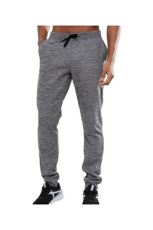 Craft Herre Joggebukser - Leisure Sweatpants Men * Fri Frakt