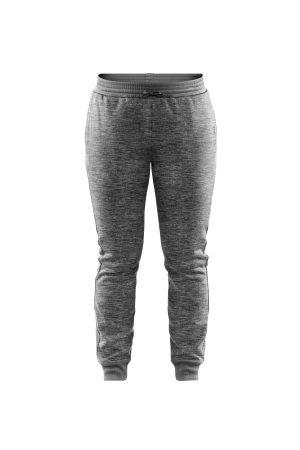 Craft Dame Joggebukser - Leisure Sweatpants Women * Fri Frakt