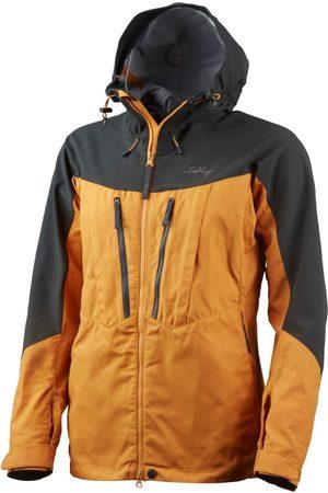 Lundhags Dame Vester - Makke Pro Women's Jacket