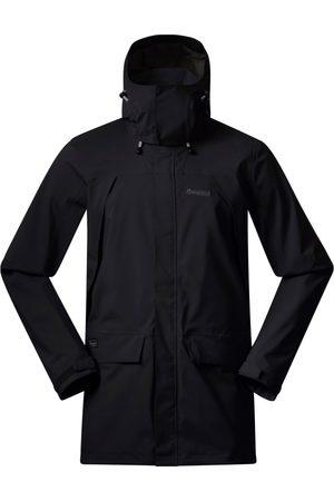 Bergans Breheimen 2L Jacket Men's