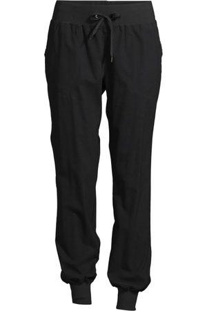 Casall Comfort Pants
