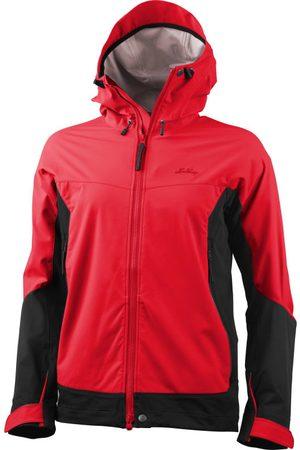 Lundhags Kring Women's Jacket