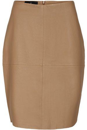 a96cfe3d Designers Remix skjort og dame klær, sammenlign priser og kjøp på nett