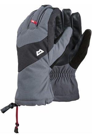Mountain Equipment Hansker & Votter - Guide Glove