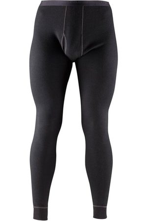 Devold Expedition Man Long Johns W/Fl