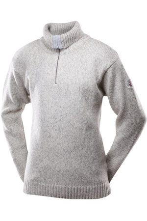 Devold Nansen Sweater Zip Neck