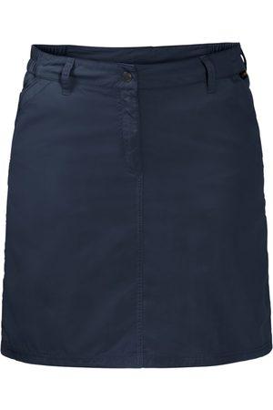 40dbfc5a Ull kjoler & skjørt dame, sammenlign priser og kjøp på nett