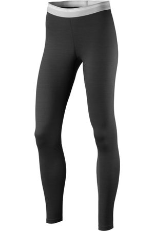 Houdini Women's DeSoli Tights
