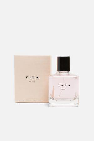 Zara Dame Parfymer - Fruity 100 ml