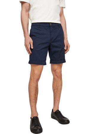 Selected Herre Shorts - Paris shorts