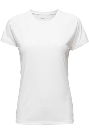 Craft Art Tee T-Skjorte