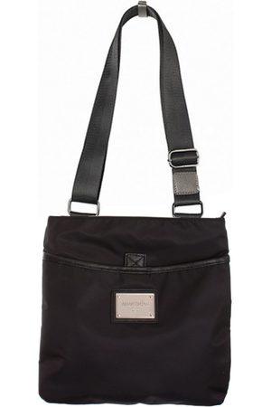 Antony Morato Herre Kofferter - Bag kit Veske