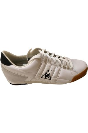 Escrimilla Sneakers