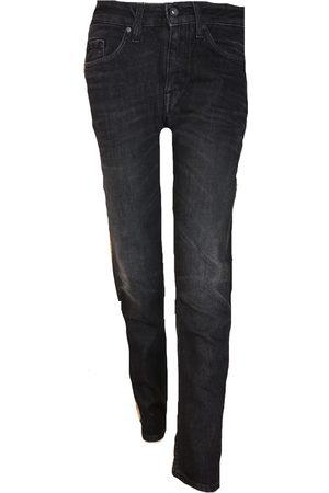 Tiger of Sweden Sort Blade Jeans