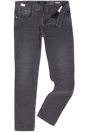 Replay Stretch Bull Jeans