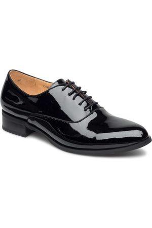 Shoe The Bear Sort Gigi Sko