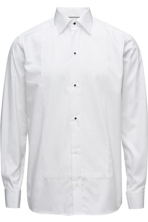 ac8c17e3 Brede herre klær, sammenlign priser og kjøp på nett