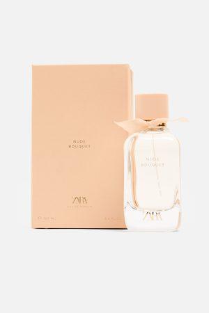 Zara Dame Parfymer - Nude bouquet 100 ml