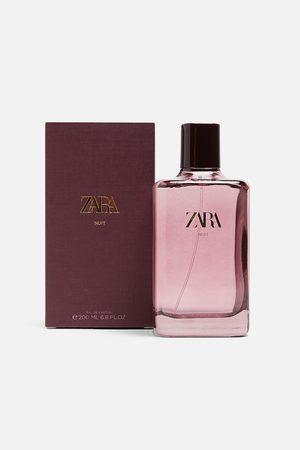 Zara Dame Parfymer - Nuit 200 ml