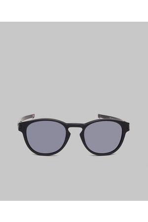Oakley OO9265 Black/Black