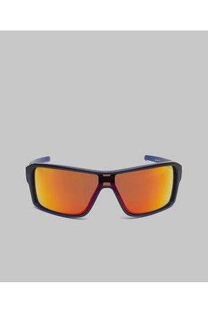 Oakley OO9419 Black/Orange