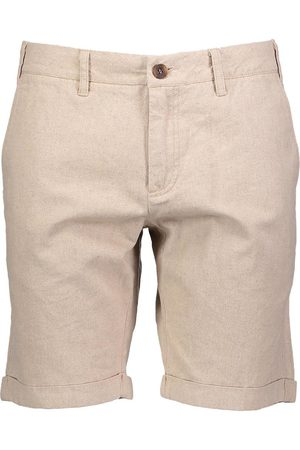 Urban Pioneers Mikkel Shorts