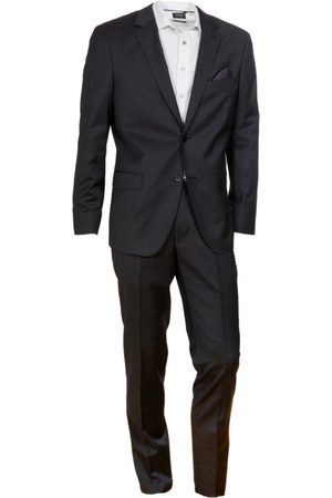 Giovani Paul Suit, Tailor FIT