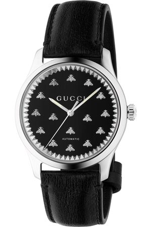 Gucci Herre Klokker - G-Timeless watch, 42mm