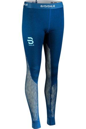 Bjørn Dæhlie Women's Airnet Wool Pants