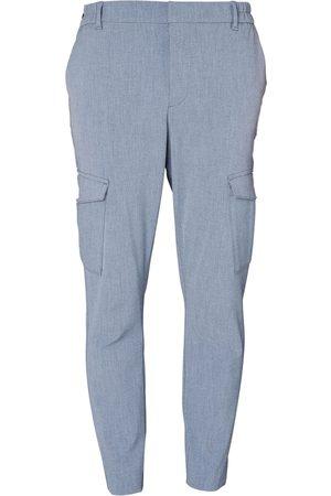 PLAIN Kristoff Cargo Bukse